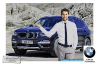 BMW02