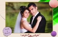 Mariage-Lapeze-1
