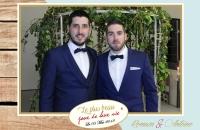 Mariage2018-Romain-et-Antoine