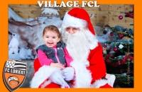 village-FCL