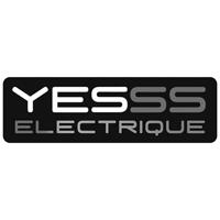 Yess Electrique