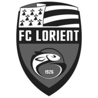 FC LORIENT : Partenaire de la boite a clichés Bruno PERREL Capture evenements