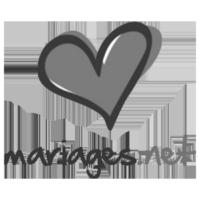 Mariages.net : Partenaire de la boite a clichés Bruno PERREL Capture evenements