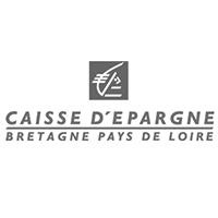 Caisse d'Epargne Bretagne