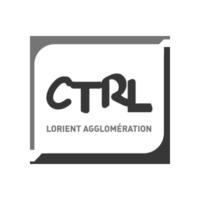 CTRL Transport