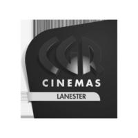 Cinéma CGR Lanester