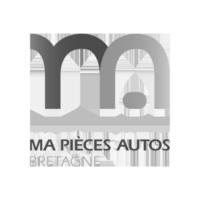 MA Pieces Autos