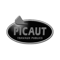 Picaut Travaux Publics